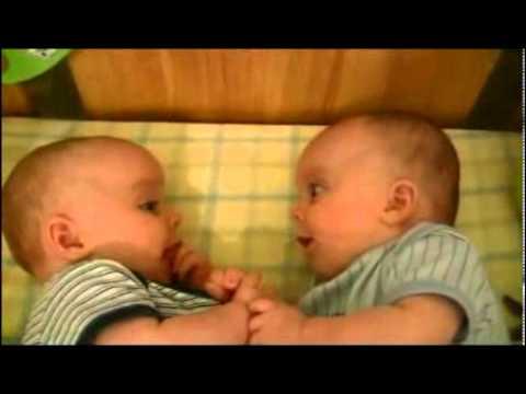 5 video hài hước nhất của các bé - 5 video hai huoc nhat cua cac be.vn_5.flv