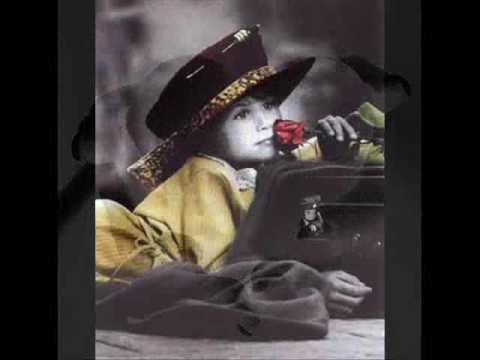 Oswaldo Montenegro-Poema Quebrado