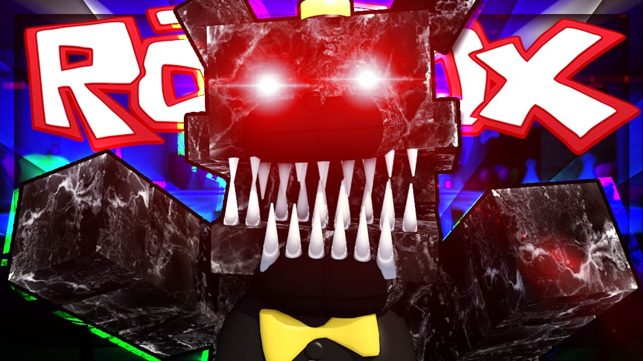 nightmare roblox roblox free robux on pc