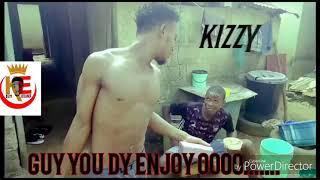 Kizzy entertainment(8)