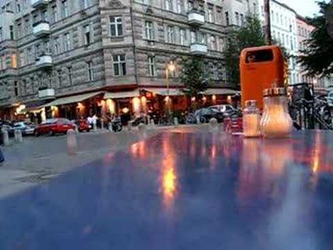 Helmholtzplatz Berlin Youtube