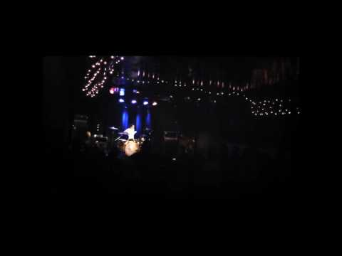 Rented Rooms Live at Beat Kitchen 12-30-16