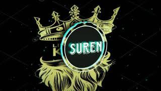 Download DJ Suren 5