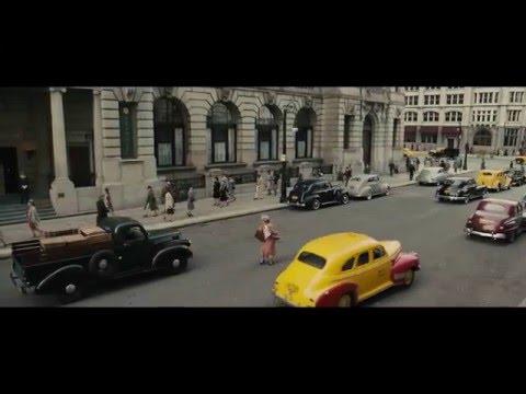 FLORENCE FOSTER JENKINS - Official Full Full online - In UK Cinemas 6th May. Meryl Streep, Hugh Grant streaming vf