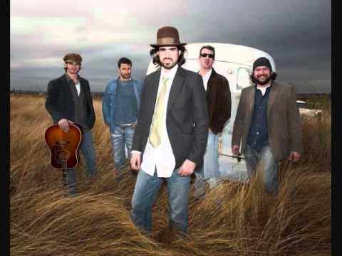 The Band Of Heathens - Bumblebee