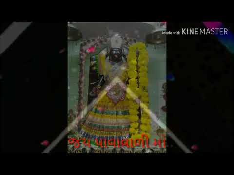 Mahakali new status ashok thakor 2019