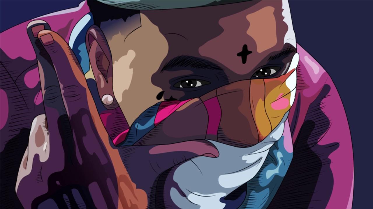 (FREE) Kevin Gates x Drake Type Beat -