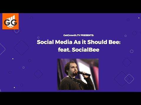 BufferApp Alternative: SocialBee - How to Get Growth With Social Media Planning
