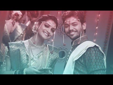 😍dilachi Rani 😍 Pora Sangtay Tula Khar Khar Marathi Whatsapp Status
