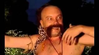 Хохол и секс по телефону