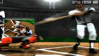 Bottom of the Ninth '99