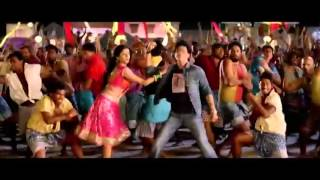 Chennai Express - 1234 Get on the Dance Floor HD