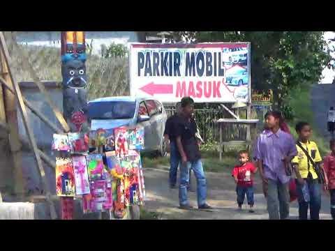 puncak-parkir-kampung-indian-kediri--instagramable-banget