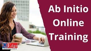 أساسه التدريب عبر الإنترنت | أساسه دروس للمبتدئين | فيديو تجريبي