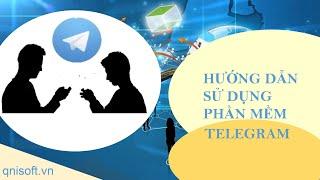 Phần mềm Telegram phần mềm kéo mem telegram, tool add member telegram mới nhất 2021