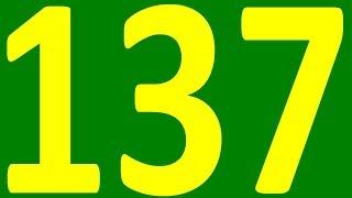 АНГЛИЙСКИЙ ЯЗЫК ПО ПЛЕЙЛИСТАМ УРОК 137 УРОКИ АНГЛИЙСКОГО ЯЗЫКА АНГЛИЙСКИЙ ДЛЯ НАЧИНАЮЩИХ С НУЛЯ