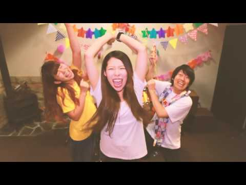 【MV】Special Day【RIDGE】