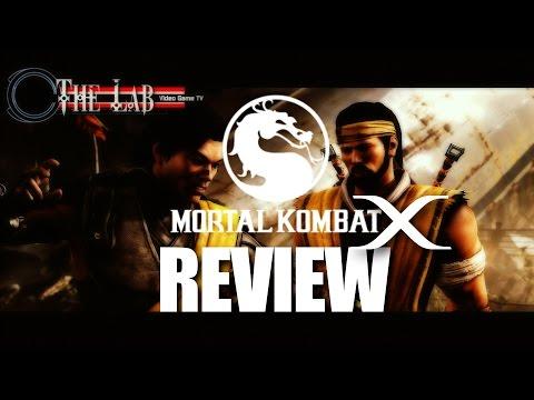 review---mortal-kombat-x-(ps4)