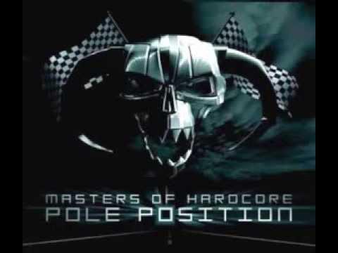 Sensation black 2006 Mega Mix HQ