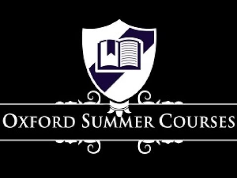 Oxford-Cambridge Summer Course Business Enterprise