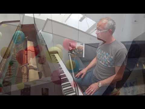 Talking Music: Dominic Blaazer