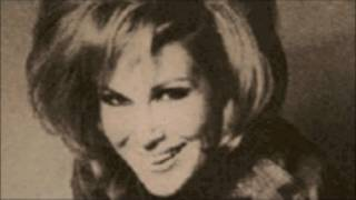 Watch Dusty Springfield The Other Side Of Life video