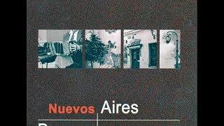 Nuevos Aires - Calambache