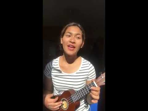 forgetful lucy ukulele  50 first dates