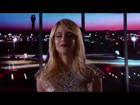 """Violetta 3 - Primul show """"En Gira""""!"""