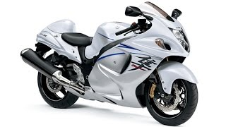 suzuki hayabusa now made in india   priced at rs 13 57 lakhs