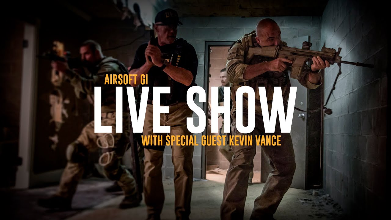 kevin vance militarykevin vance navy seal, kevin vance wiki, kevin vance baseball, kevin vance actor, kevin vance md, kevin vance notre dame, kevin vance duane morris, kevin vance fury, kevin vance cincinnati, kevin vance madison ms, kevin vance uconn, kevin vance tacp, kevin vance usaf, kevin vance kpfa, kevin vance military, kevin vance height, kevin vance md jackson ms, kevin vance cheyenne wy, kevin vance bancroft ontario, kevin vance norton