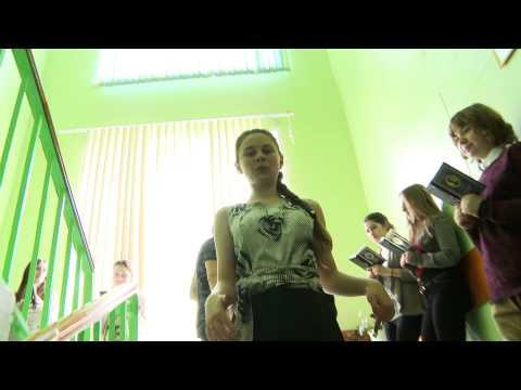 Гимназия № 1551 г.Москва