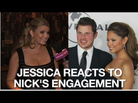 jessica-simpson-engaged-to-eric-johnson,-reacts-to-nick-lachey's-engagement-to-vanessa-minnillo