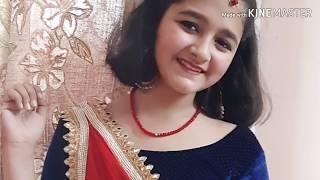Ghar More Pardesiya dance | kalank | Alia Bhatt | Madhuri Dixit | Kalank movie | Medha dance