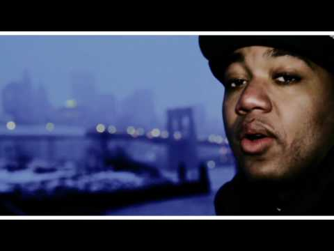 Skyzoo & !llmind - #Allaboutthat (Music Video)