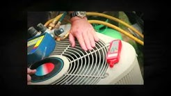 Air Conditioning in New Carlisle, OH - TNT Heating & Cooling