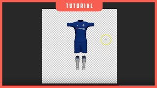 PES PS2 Minikit Tutorial
