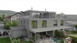 Modernes 5.5 Zimmer-Haus in Steffisburg - Saxer Immobilien Thun