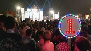 Download Video 20181117韓國瑜黃金周講話現場版 MP3 3GP MP4