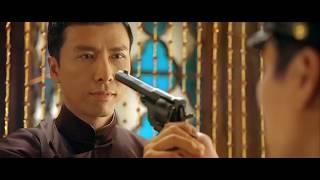 Ип Ман (2008 ) Фильм HD
