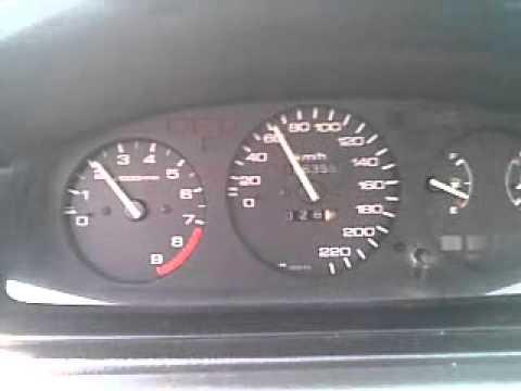 Honda Civic wheel bearing noise??