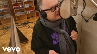 Heinz Rudolf Kunze - Komm mit mir (Offizielles Musikvideo)