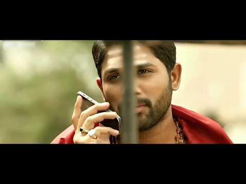 🔥DJ action dialogue whatsApp status video || DJ || dj allu arjun attitude status😎