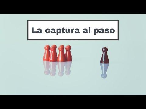 Gana en Ajedrez con la India De Rey. Parte 3. Al Estilo de Kasparov from YouTube · Duration:  23 minutes 19 seconds