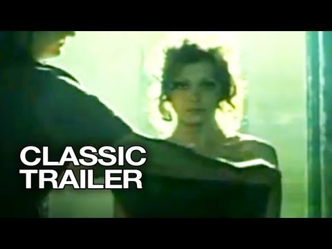 The Arena Official Trailer #1 - Paul Muller Movie (1974) HD