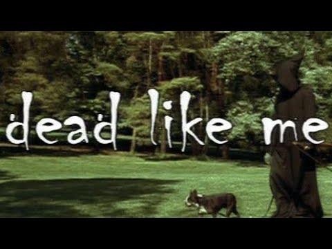 Download Dead Like Me (Saison 1) - Bande Annonce