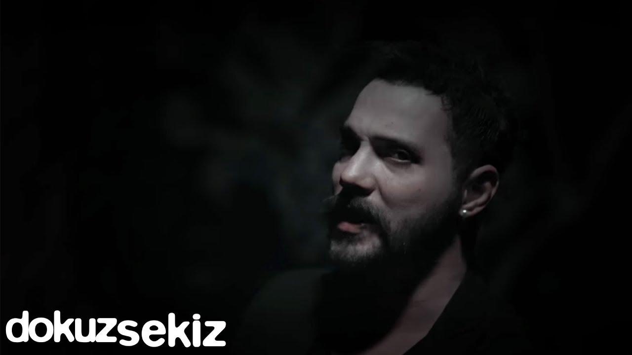 Oğuzhan Uğur feat. Ceyhun Yılmaz - İstemiyorum (Official Video)