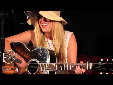 Leddra Chapman - Promise You (Original) - Ont