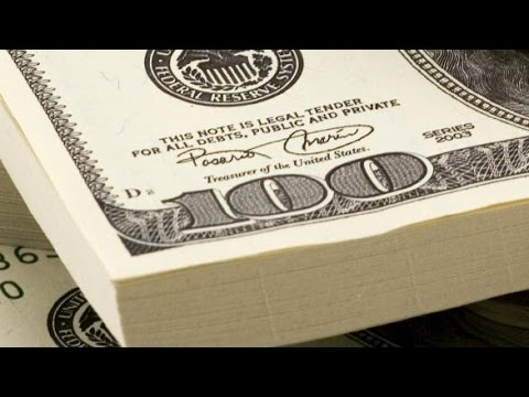 Best Forex Trading Platform - US Currency Platforms - Software Reviews For Mac - 2014 - 2015 Review