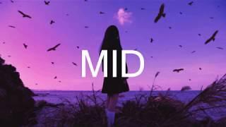 billie eilish - listen before i go (echelon flip)